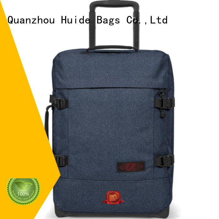 Huide good trolley bags on sale for men and women