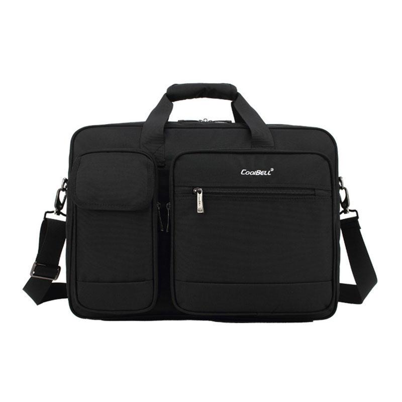 Huide travel children's briefcase manufacturers for women