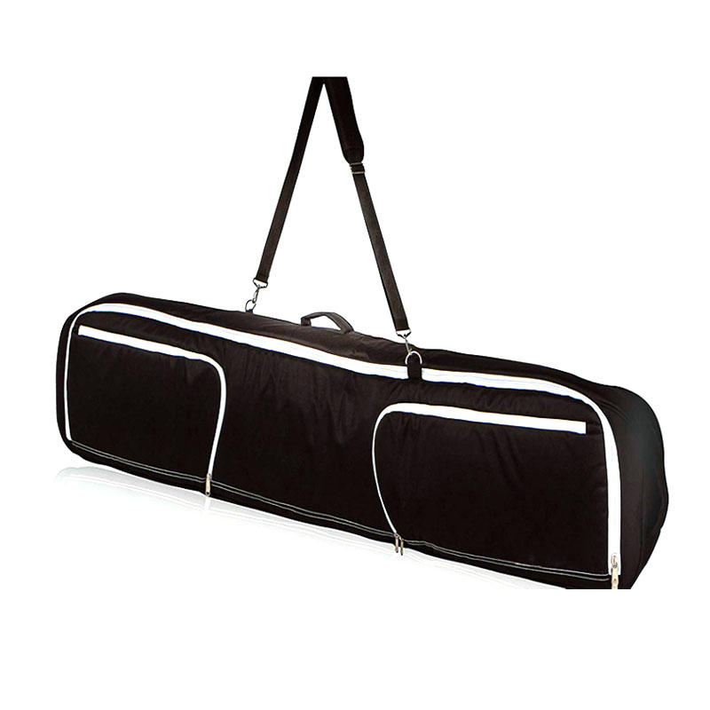 Padded Snowboard Bag Premium High End Travel Bag