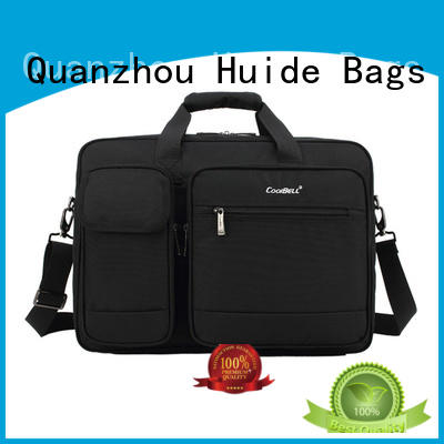 popular lightweight briefcase product source for man