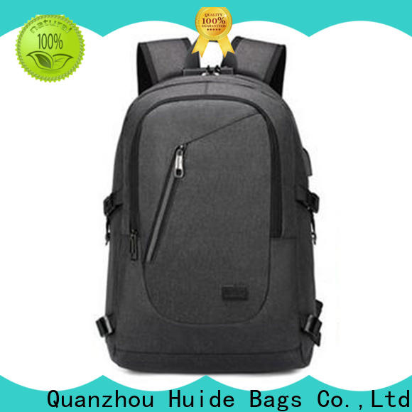 handbags for new mothers & top backpacks for high school