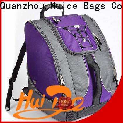 ski boot bag for 2 pairs & women's tactical bag