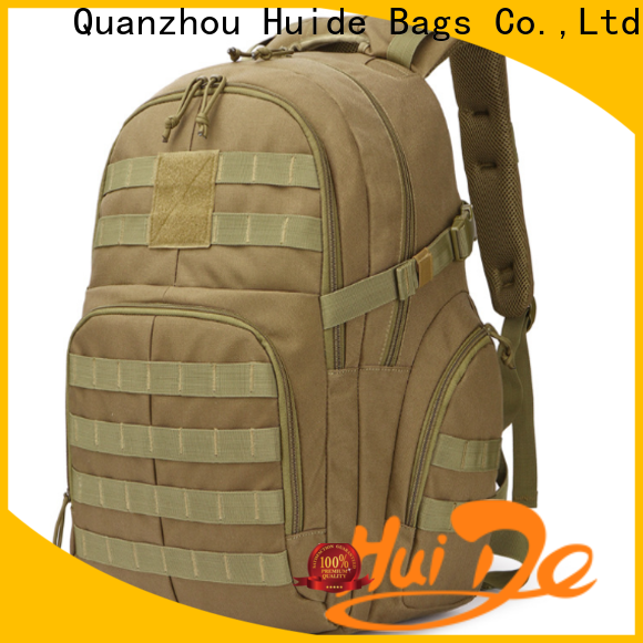 office briefcase bags & canvas tactical backpack