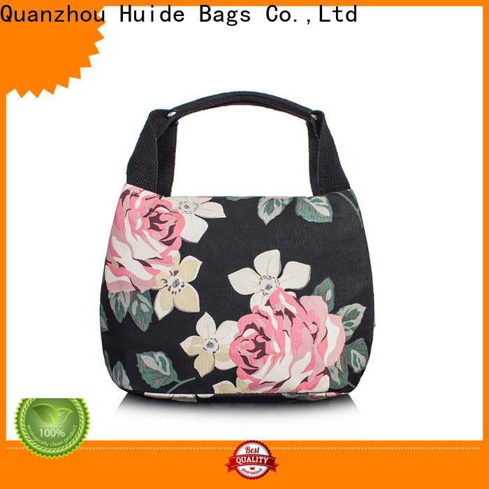 big nappy bags & outdoor cooler bag