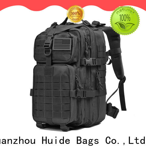 women's bicycle bags & military backpack tactical