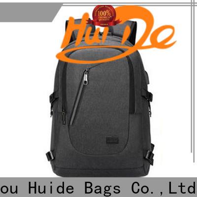school bag supplier & briefcase tool bag