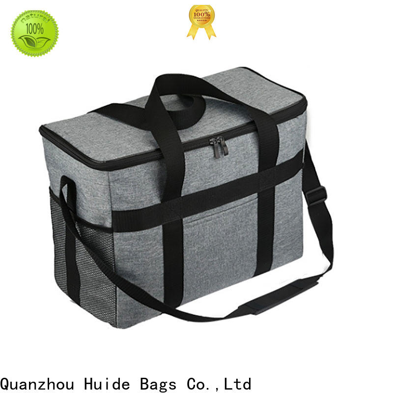 Wholesale childrens lunch totes box factory for office