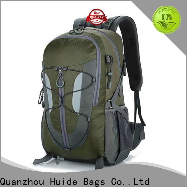 Best small trekking bag waterproof supply