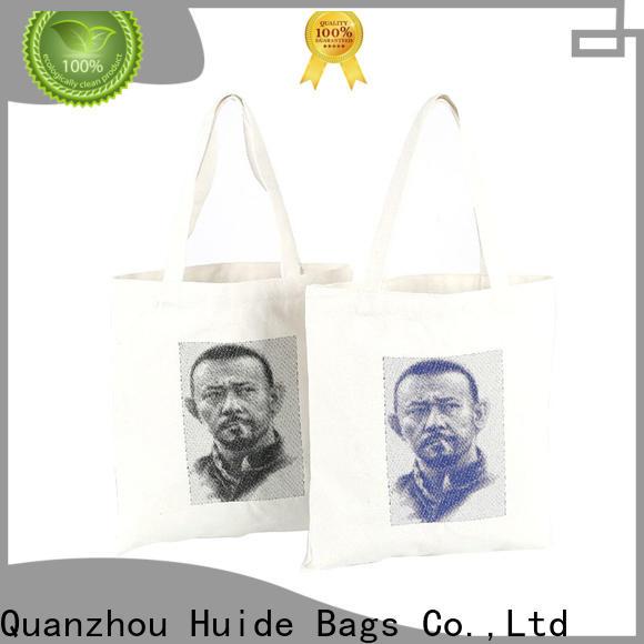 bicycle rear trunk bag & waterproof shopping bag