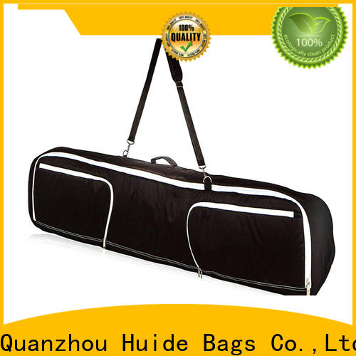 best quality hiking backpacks & snowboard rolling travel bag