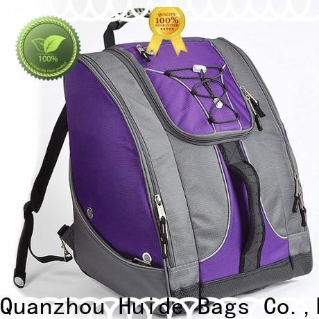 Huide snowboard ski cargo bag company for family