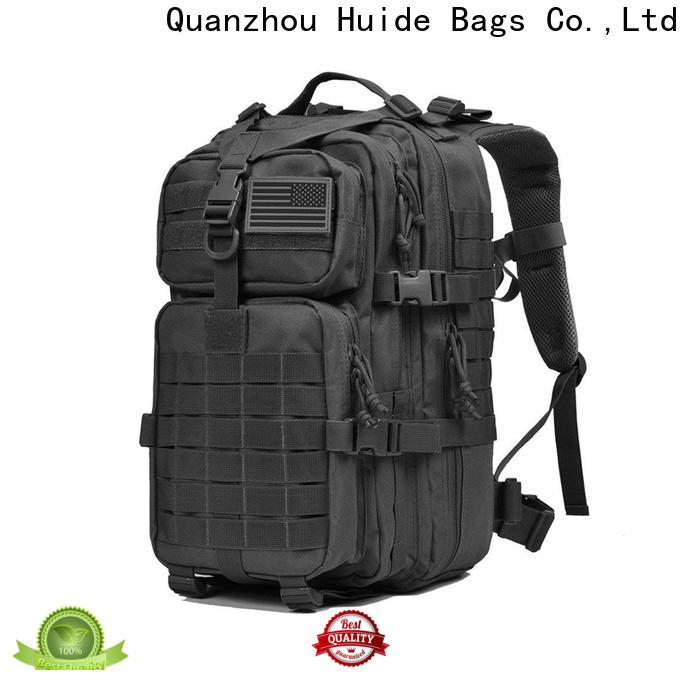 military backpack manufacturers & trendy reusable shopping bags