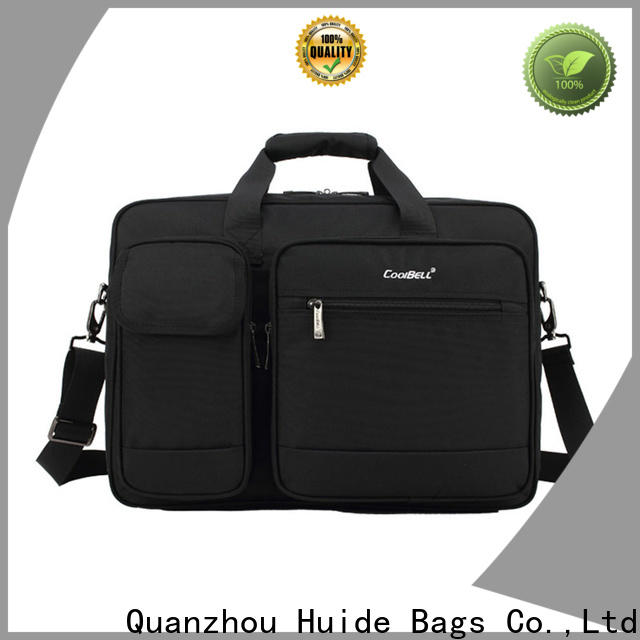 luggage and briefcases & large garment storage bags