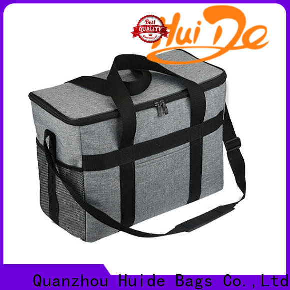 lunch bags and totes & best rated tool bags