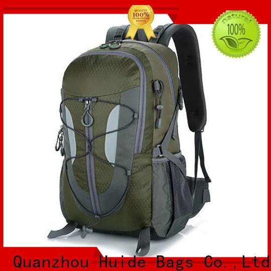 duffel bag travel set & best quality hiking backpacks