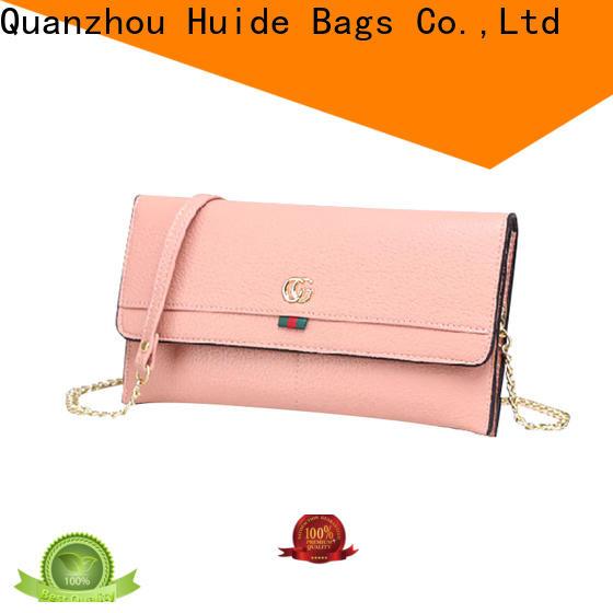 cute small women's wallets & custom mcm backpack