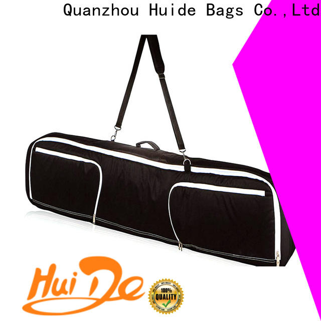 Huide Best ski and board bag manufacturers for school