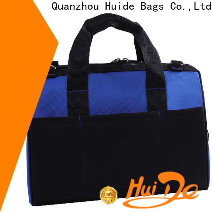 Best custom drawstring bags with logo shoulder company for drills
