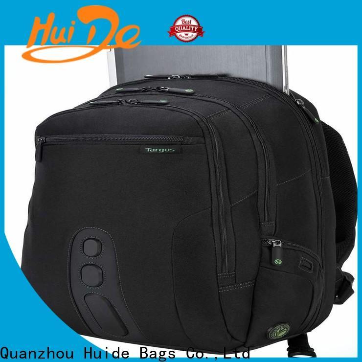 suit and garment bag & plain backpacks in bulk