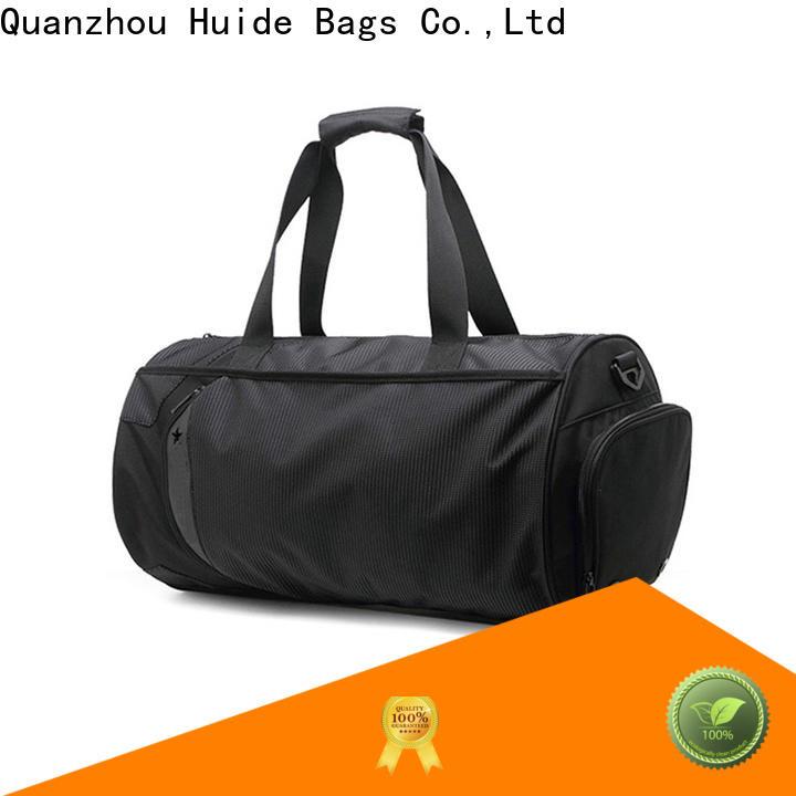 women's satchel messenger bag & custom leather backpack