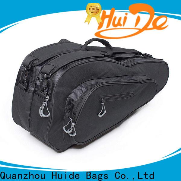 badminton cover bag & newborn baby diaper bag