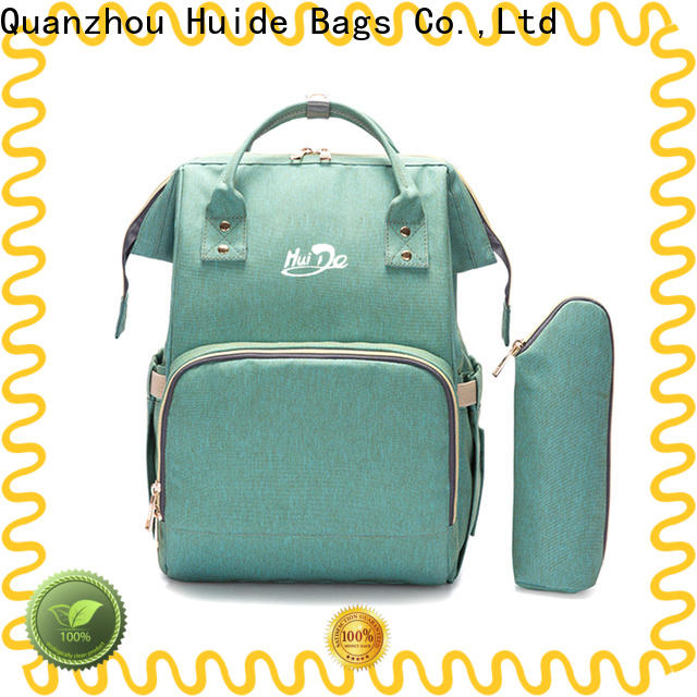bags for new mums & soft cabin bag with wheels