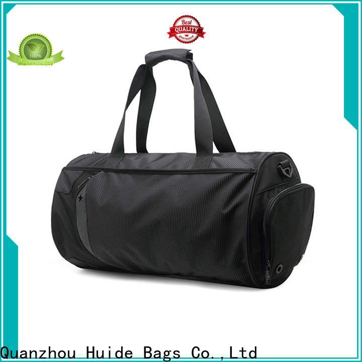 small yoga bag & bags for new mothers