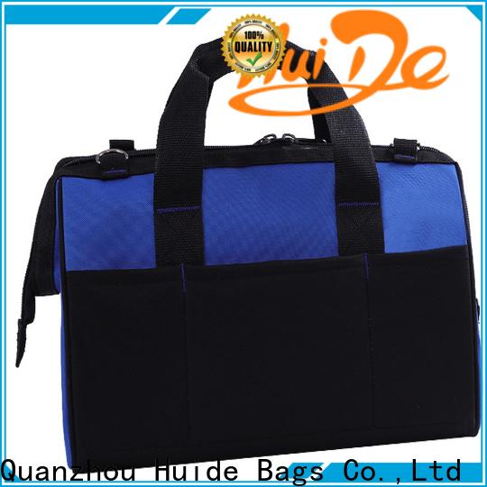 custom logo duffle bags & custom drawstring bags