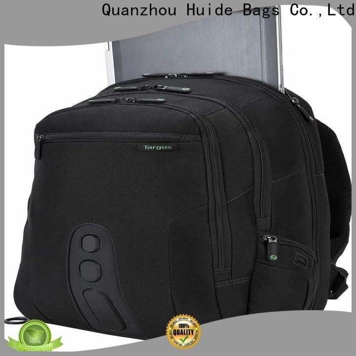 cute casual backpacks & business garment bag