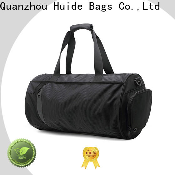 quality gym bags & lunch bags in bulk