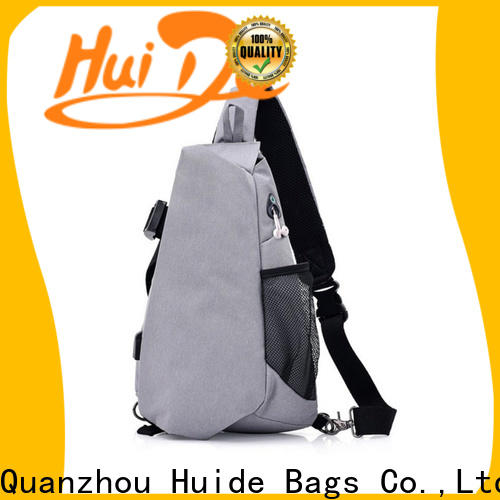 foldable suit travel bag & travel chest pack