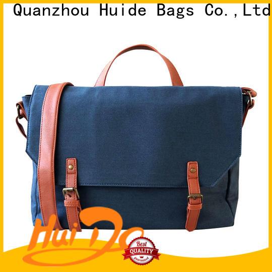 messenger style handbags & ski and board bag