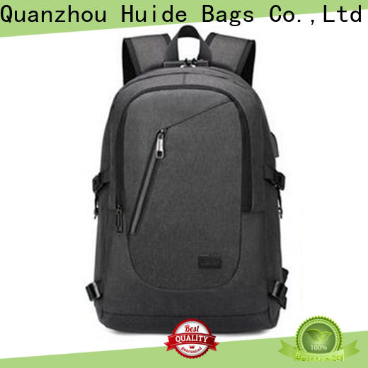 Best school backpack backpack suppliers for college girl