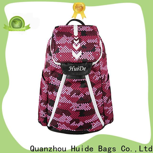 bag racket badminton & coastal picnic backpack