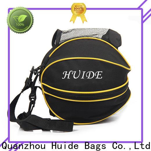 basketball bags wholesale & custom made backpacks for school