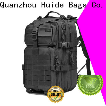 military bags for men & good outdoor backpacks