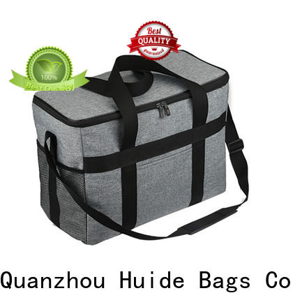 travel duffel bag backpack & wholesale insulated lunch bags