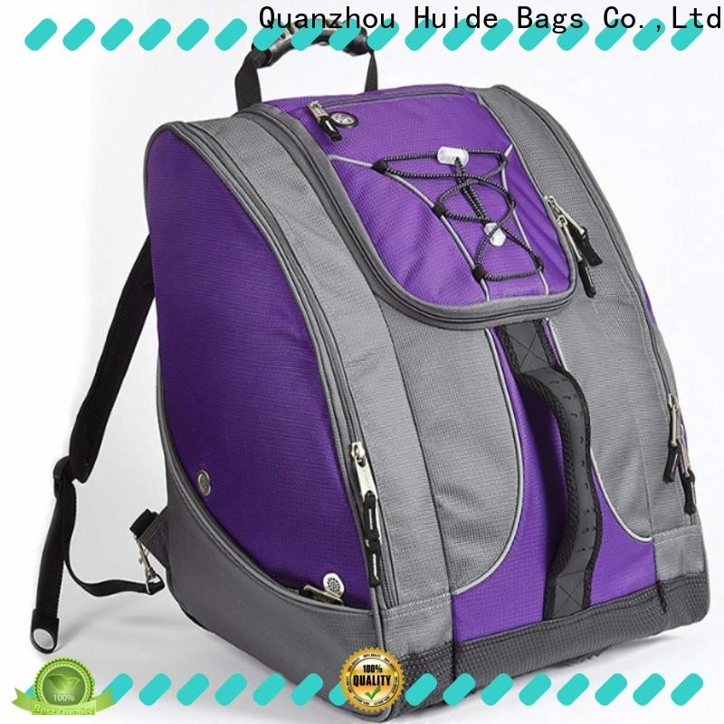 custom linen drawstring bags & wholesale bag supplier