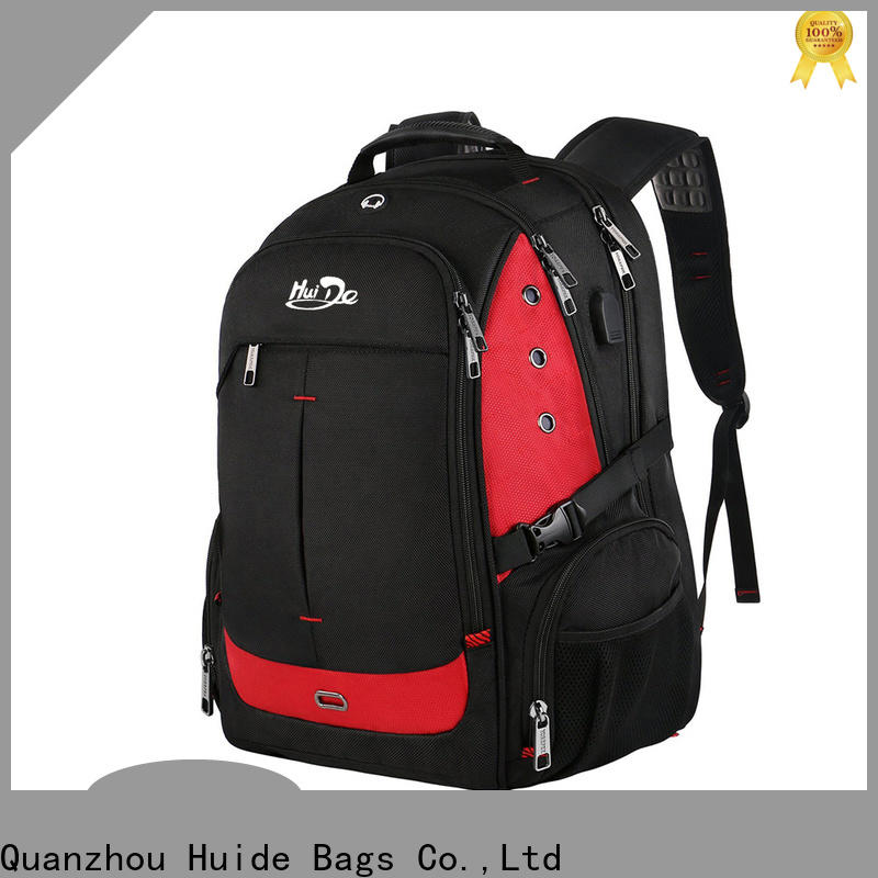 New cool laptop backpack water company for ladies