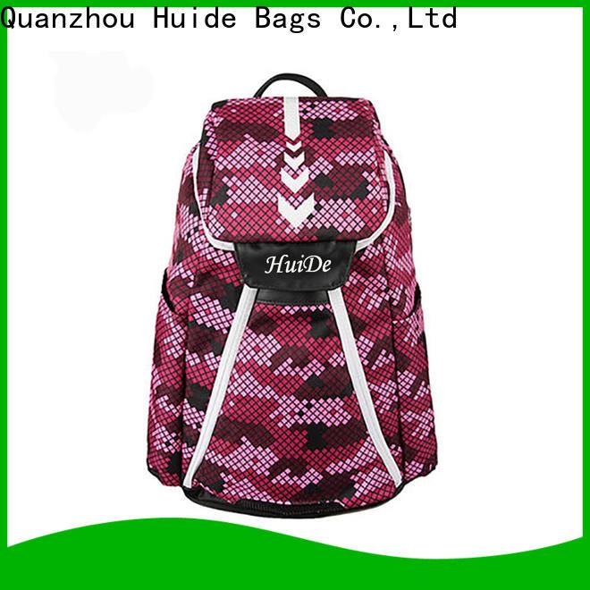 small badminton bag & nice garment bag