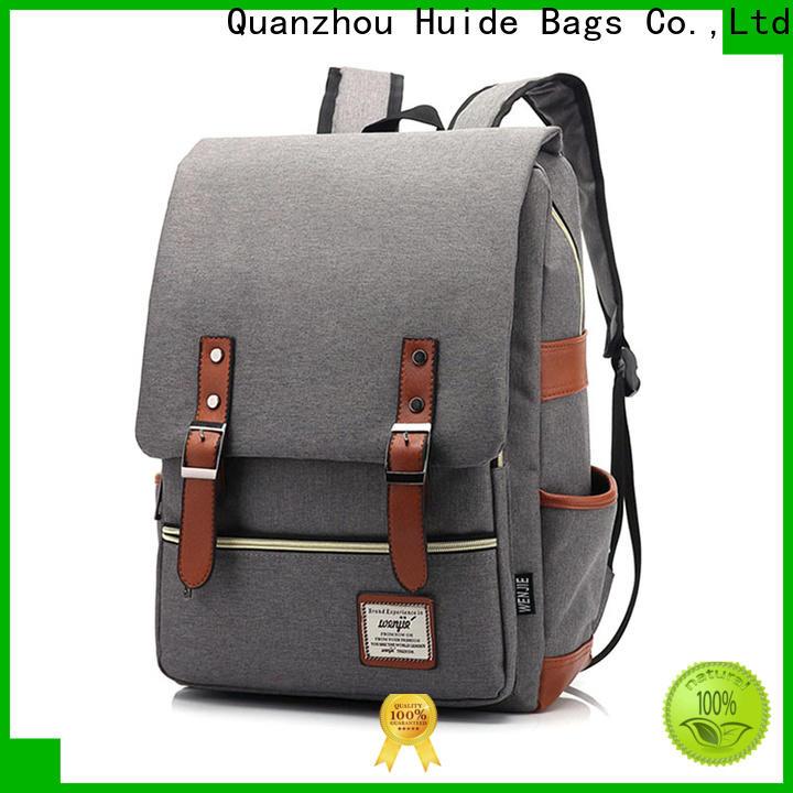 4 wheeled duffle luggage & wholesale backpack manufacturers