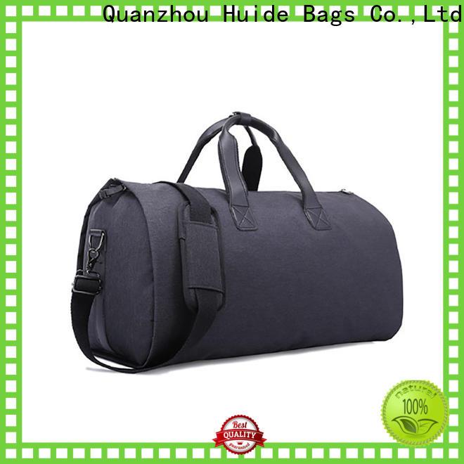 dance garment bags & soft travel cooler