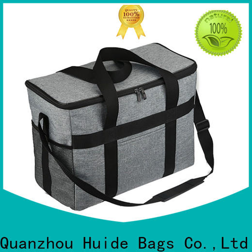 Huide Best lunch totes for adults company for lunch