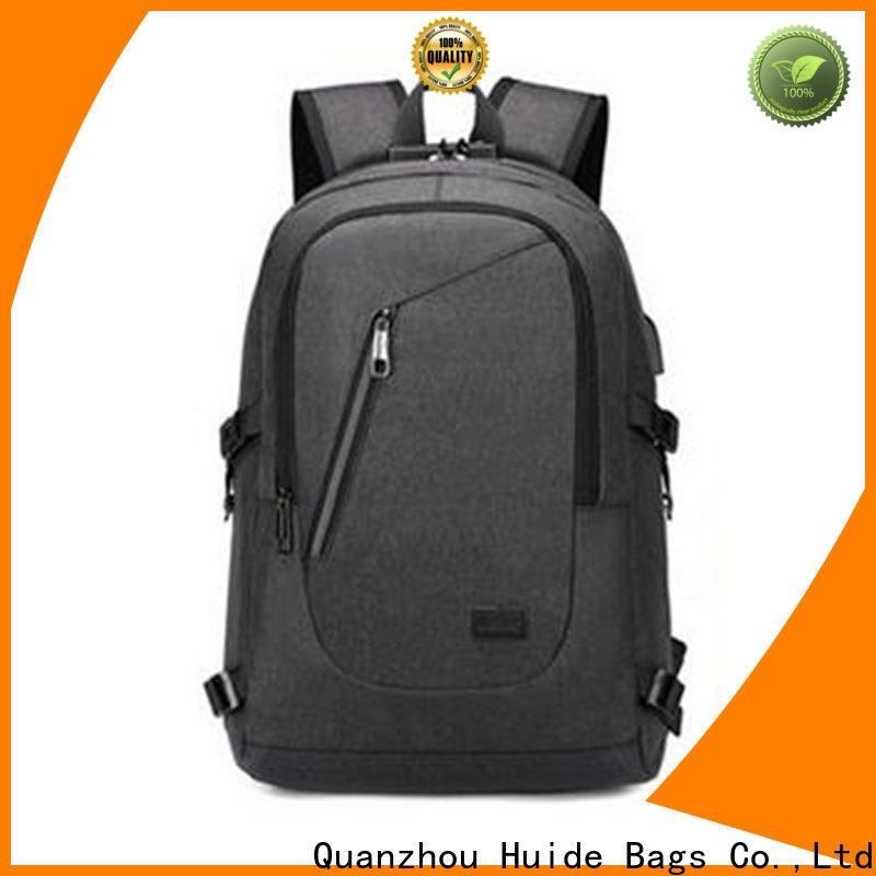 briefcase tool bag & wholesale custom backpacks