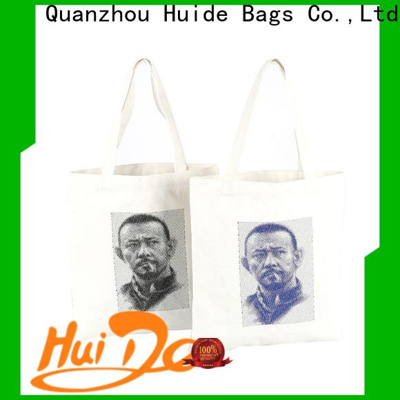 bicycle water backpack & custom silk drawstring bags