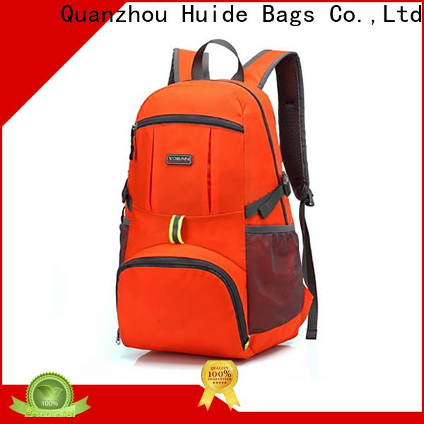 foldable laptop bag & top tactical bags