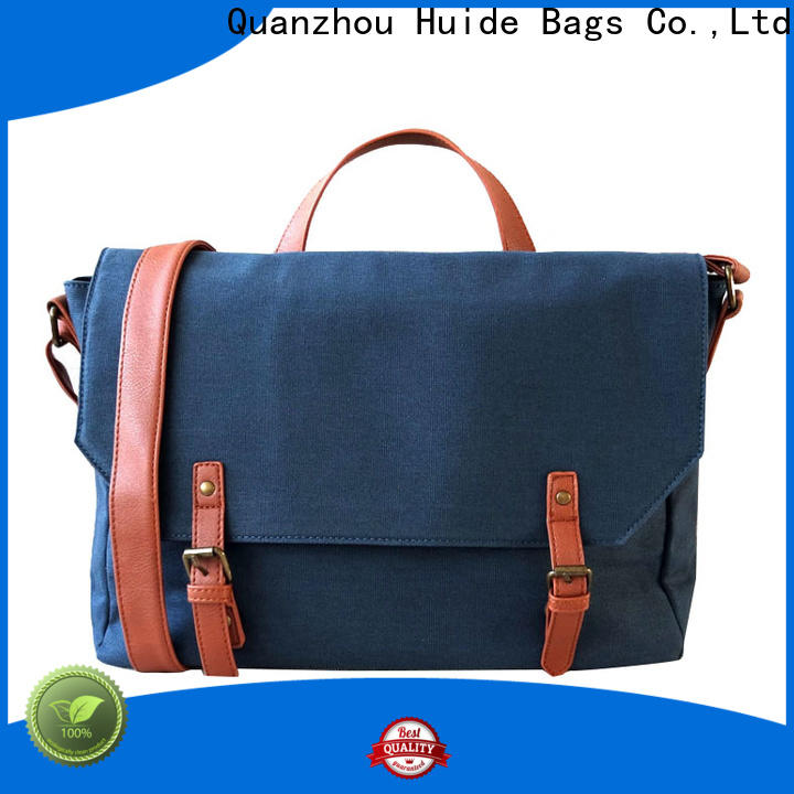 make a custom backpack & custom small bags