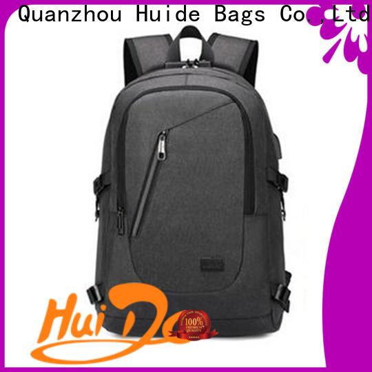 backpack wholesale & custom gym bag
