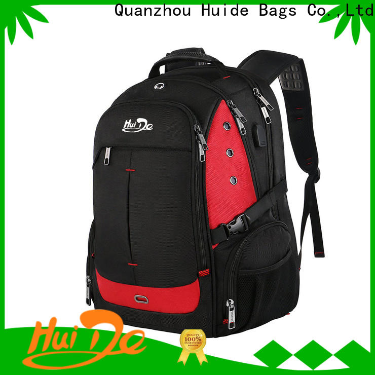bag makers near me & business travel laptop backpack