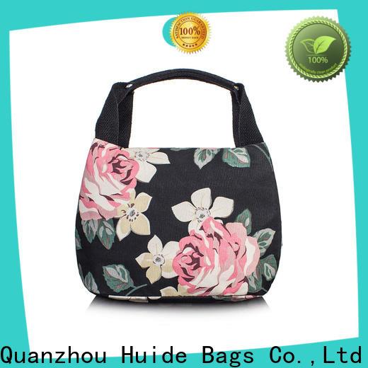 custom boutique shopping bags & custom cooler bags australia